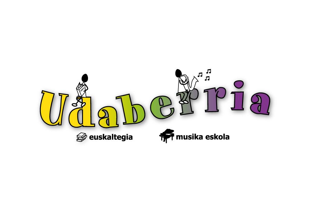 Nueva imagen de Udaberria