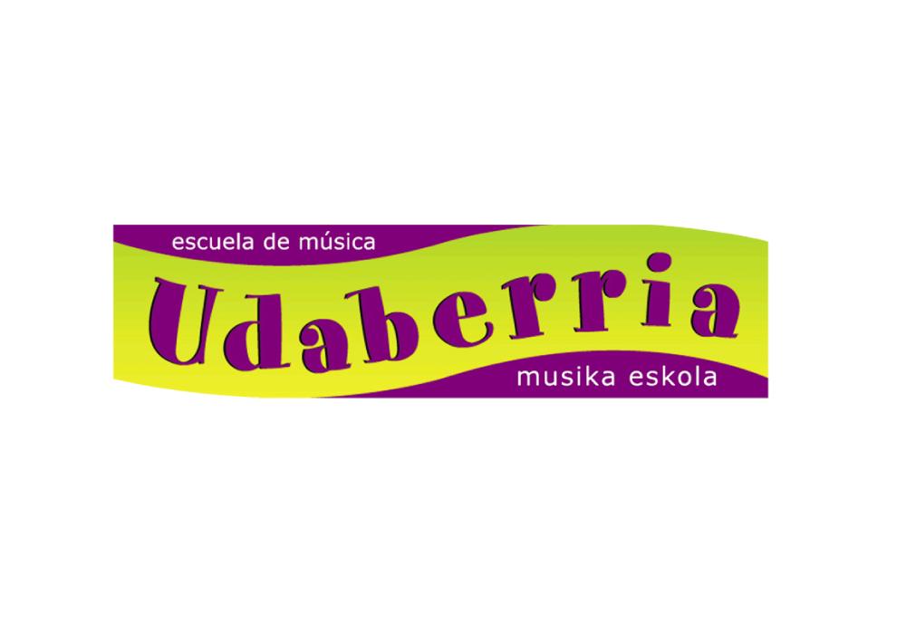 Antigua imagen de Udaberria