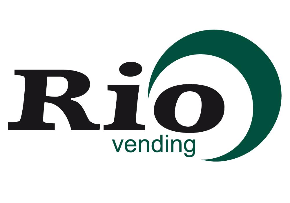 Logo Rio Vending
