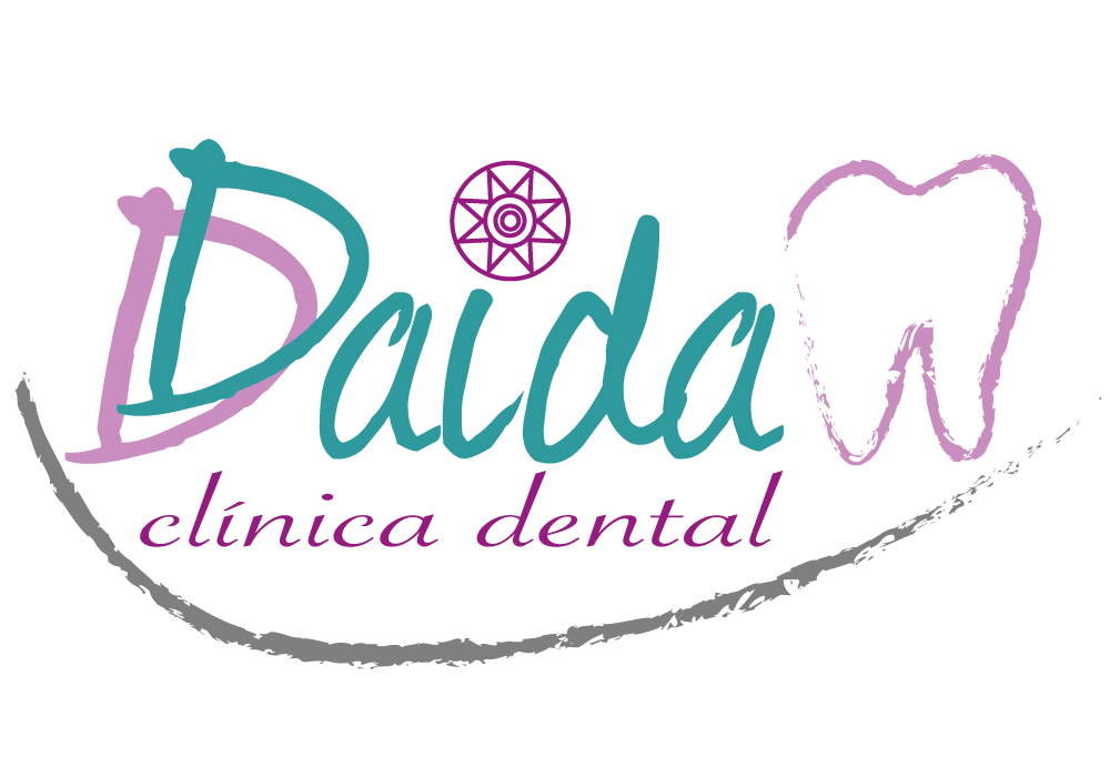 Clínica Dental Daida