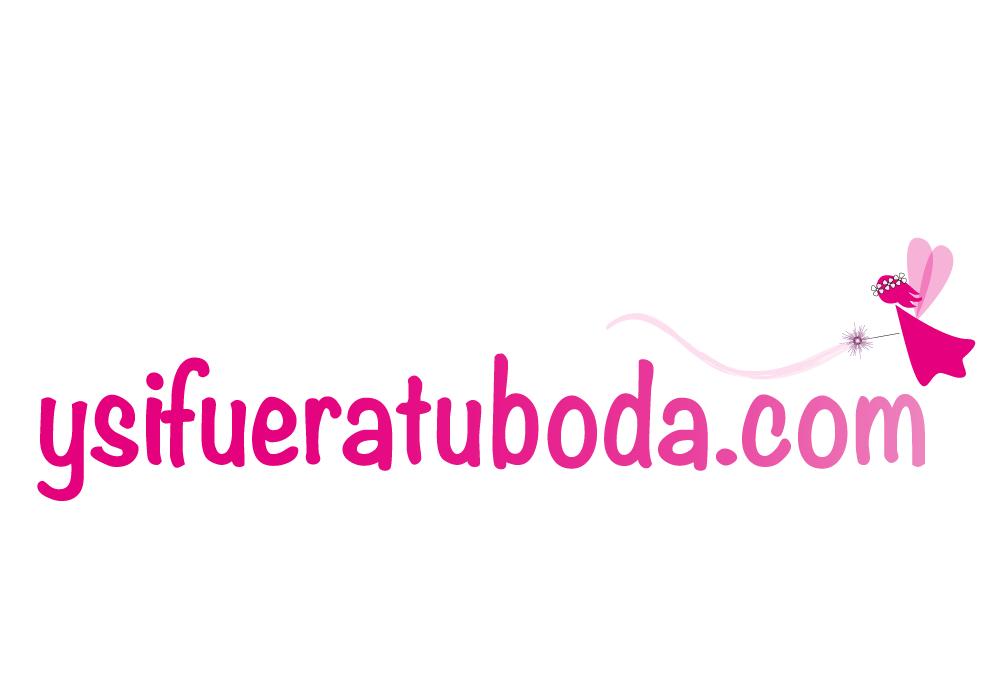 Ysifueratuboda.com