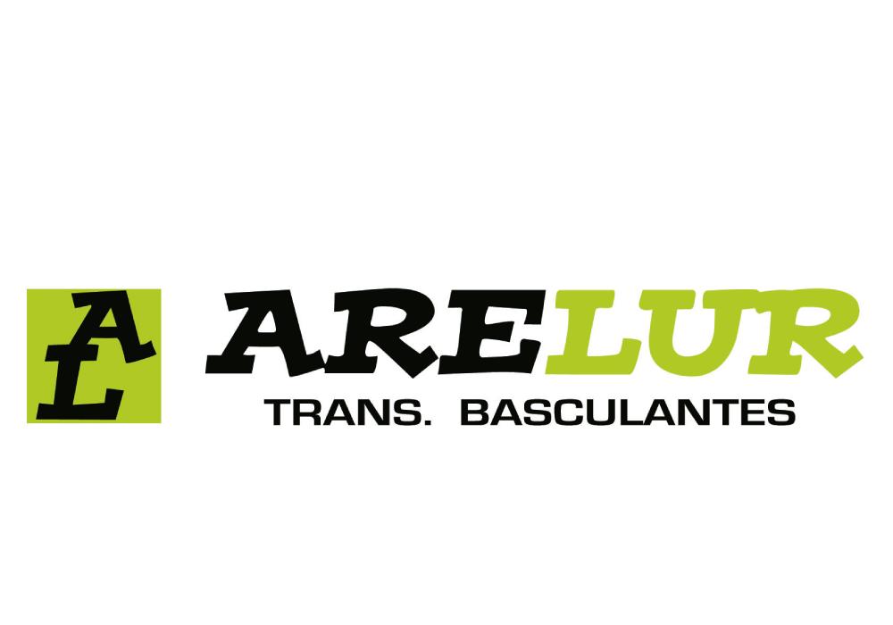 Logo Arelur