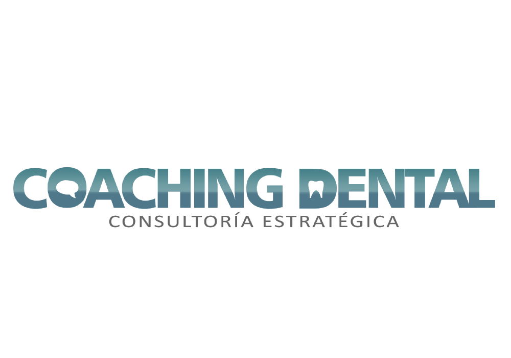 Logo Coaching Dental