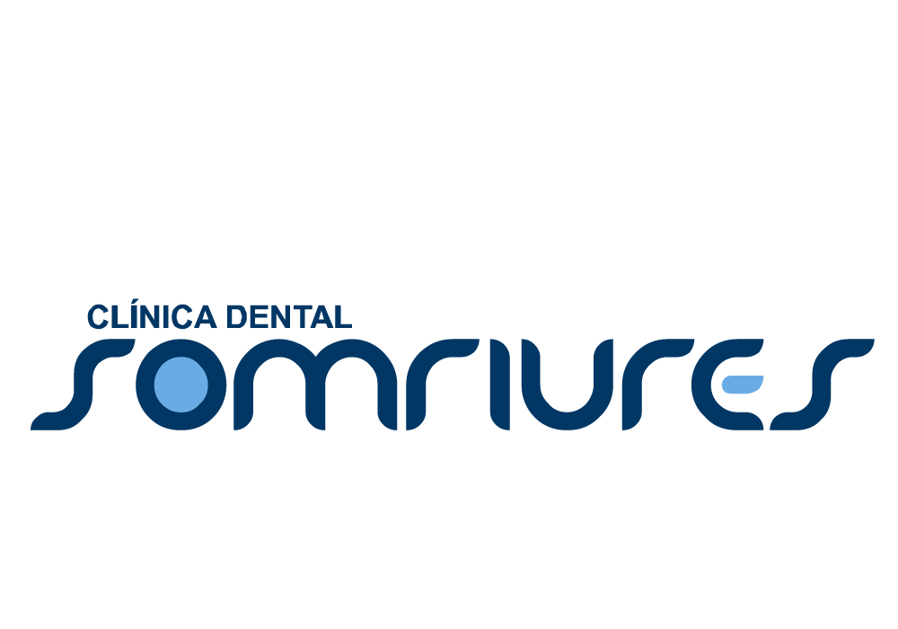Logo Somriures