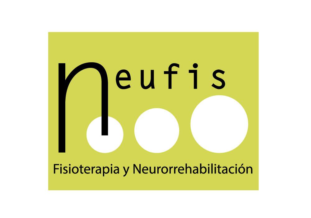 Logo Neufis