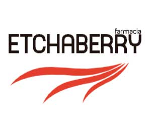 logo-etchaberry