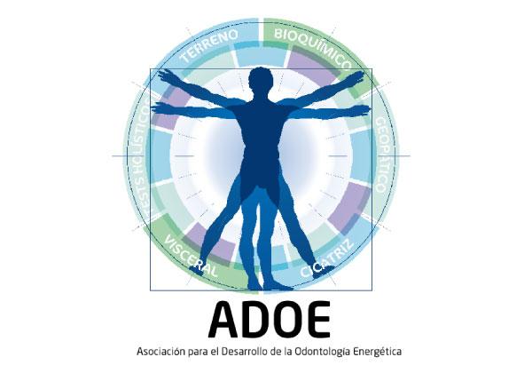 Logo ADOE