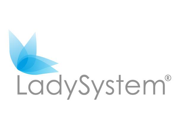 Logo LadySystem
