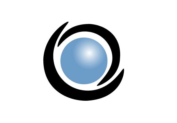 Logo Ocean Trading