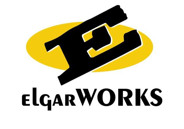 Elgar Works