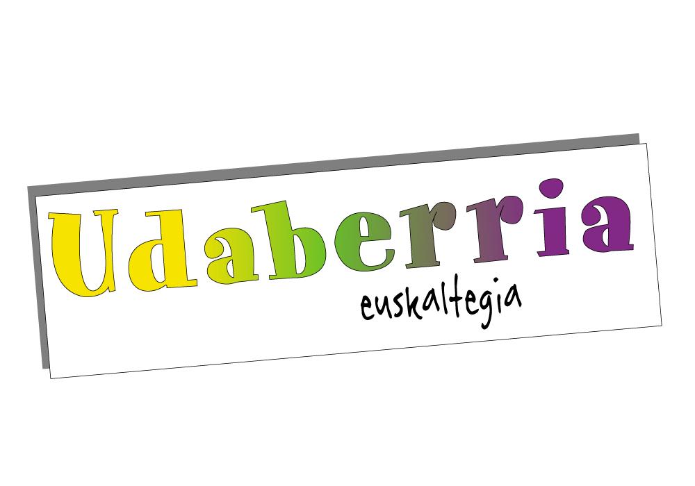 Equipo Alunarte - Agencia de Publicidad en Vitoria-Gasteiz - Campañas de publicidad - Gestión de redes sociales
