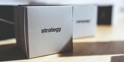 Agencia de marketing en Vitoria-Gasteiz | ALUNARTE diseño y comunicación