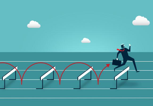 Plan de acción - Cómo hacer un Plan de Marketing