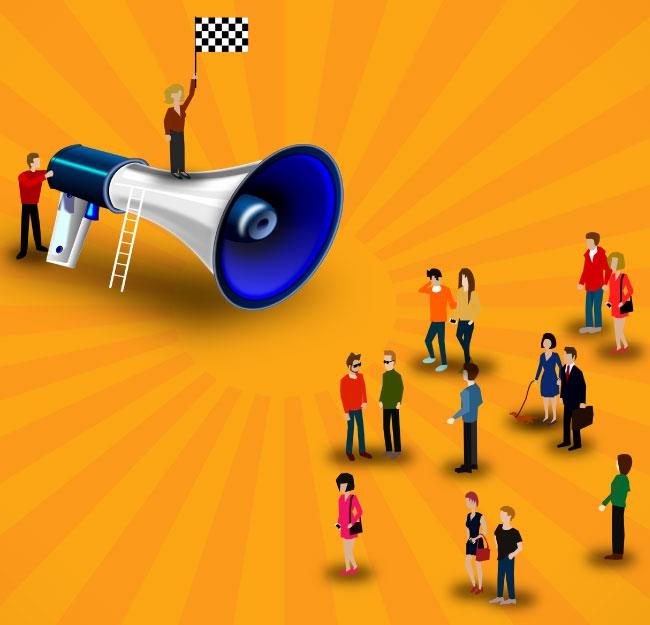 Plan de medios - Cómo hacer un Plan de Marketing