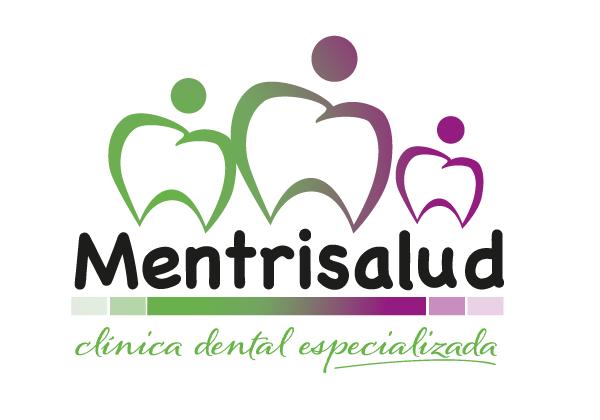 Equipo Alunarte - Agencia de Publicidad en Vitoria-Gasteiz - Campañas de publicidad