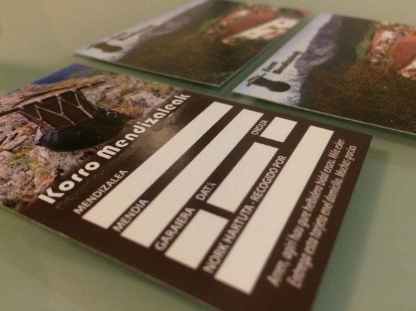tarjetas-para-montaneros-material-grafico-alunarte-diseno-grafico-vitoria-gasteiz