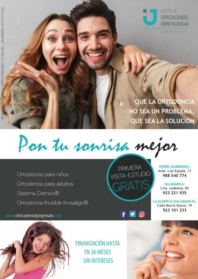 campana-de-publicidad-de-ortodoncia-clinica-dental-web-slide