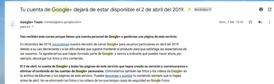 Google+-cierra-mail-aviso