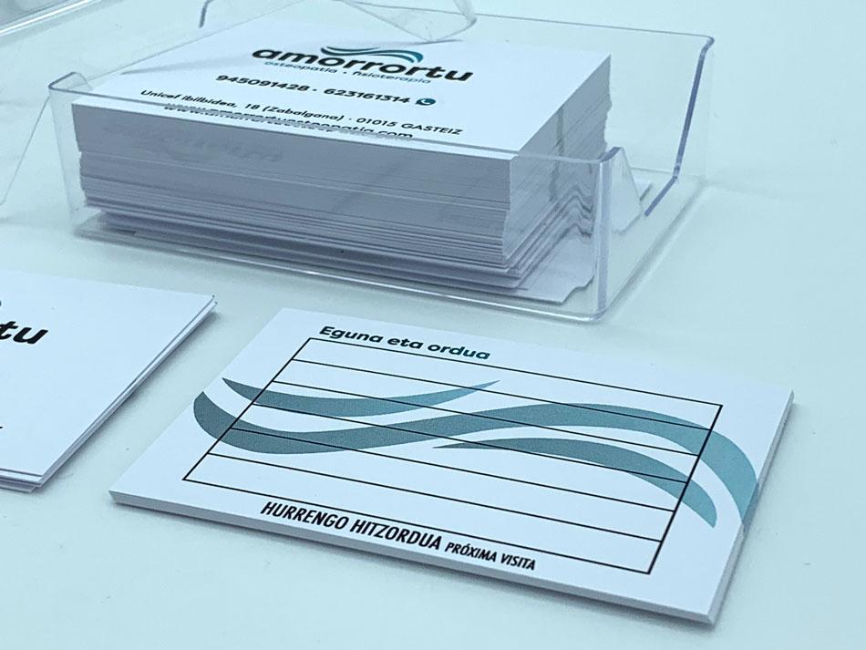diseno-imagen-corporativa-tarjetas-visita-amorrortu-by-alunarte-2