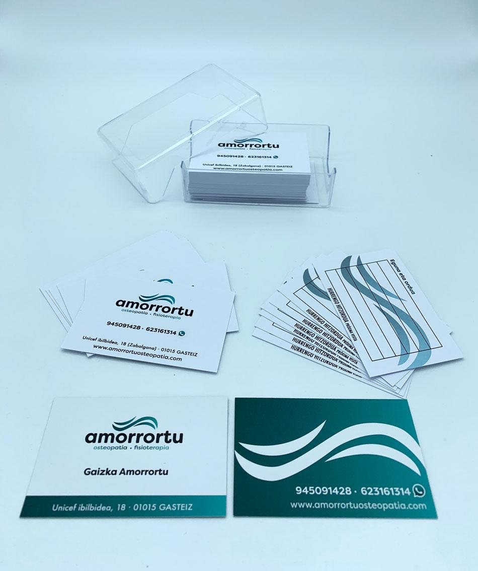 diseno-imagen-corporativa-tarjetas-visita-amorrortu-by-alunarte-3
