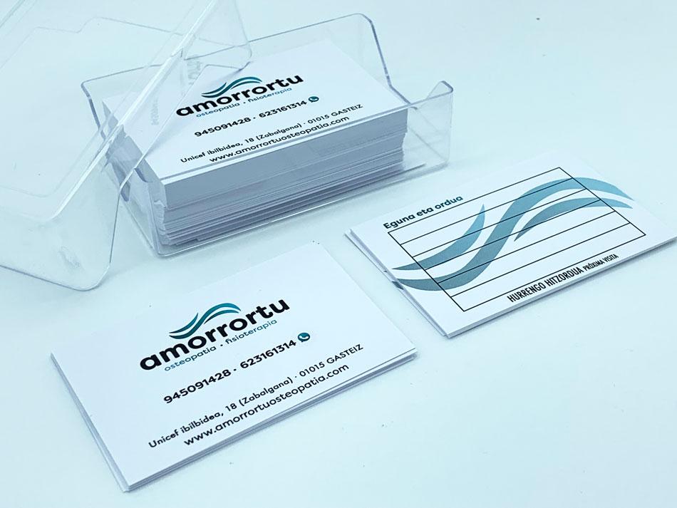 diseno-imagen-corporativa-tarjetas-visita-amorrortu-by-alunarte