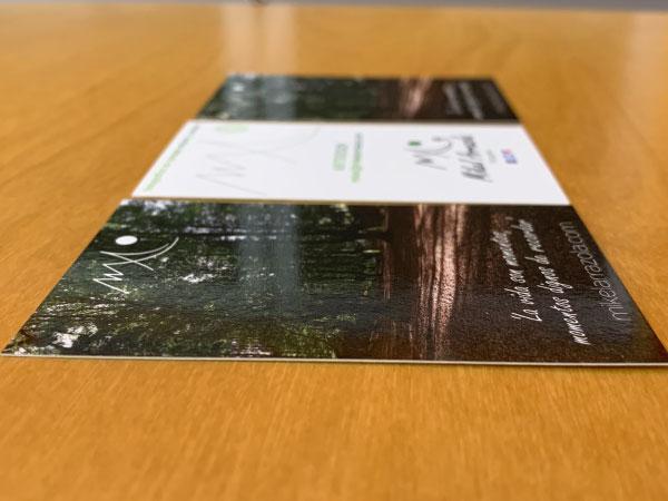 diseno-de-imagen-corporativa-y-tarjetas-de-visita-mikel-arrazola-4