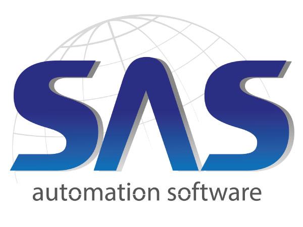 Renovación de imagen corporativa - SAS