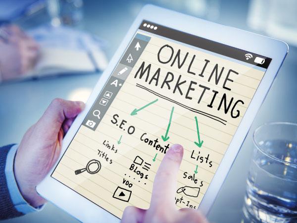 Cómo vender mi producto online | Alunarte diseño y comunicación | Vitoria-Gasteiz