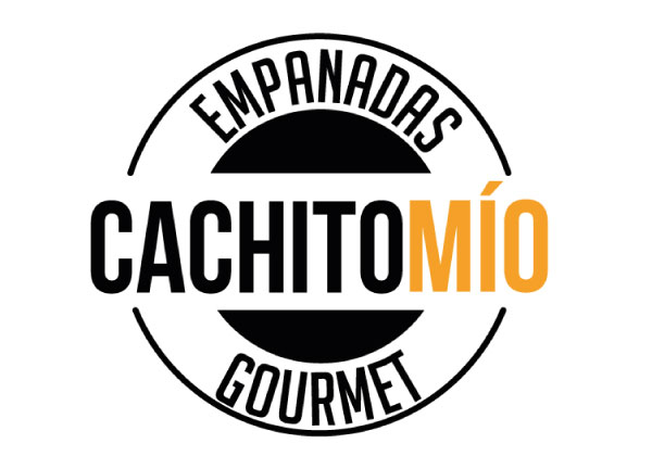 Logo Cachito Mío | ALUNARTE | Vitoria-Gasteiz