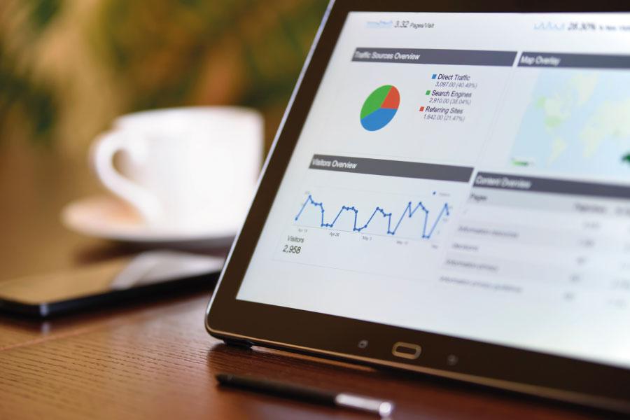 Cómo aumentar las ventas de mi tienda online | ALUNARTE diseño y comunicación