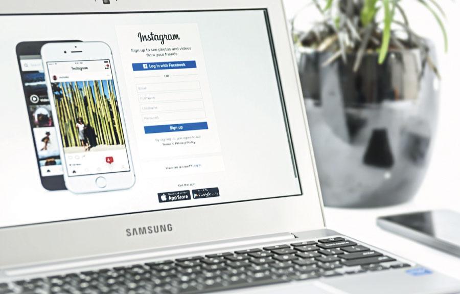Cómo puedo posicionar mi página web | ALUNARTE diseño y comunicación